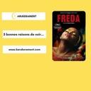 """5 bonnes raisons de voir """"Freda"""" de Gessica Généus"""