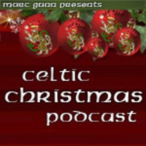 Irish Christmas Traditions #20 with Engaging Ireland Podcast -