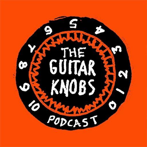 085-Interview With Echopark Guitars PART 2