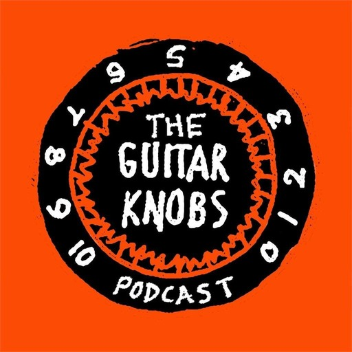 072-Interview With Yellowcake Pedals