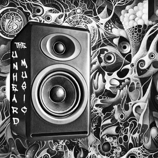 The Unheard Music 2/12/19