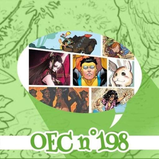 OEC198.mp3