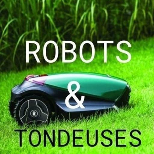 Quand Robot rencontre Tondeuse.mp3