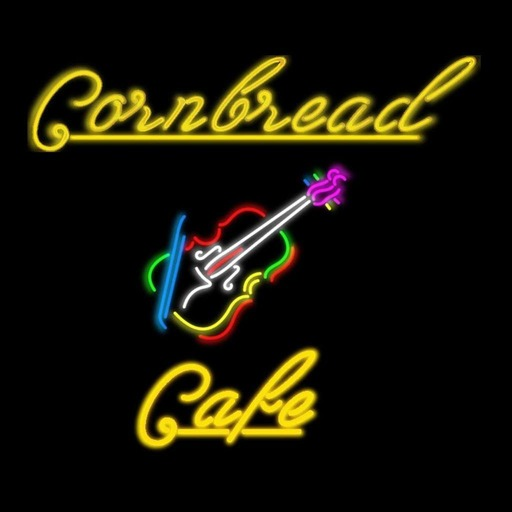 The Cornbread Cafe