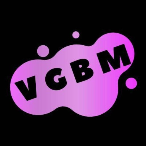 VGBM #13 Jennyfer.mp3