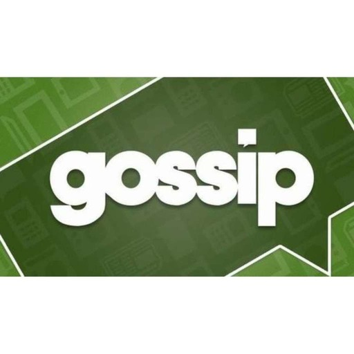 """Pick Of The Goss: S2:EP10 - """"Please Can I STOP Talking About Sanchez"""""""