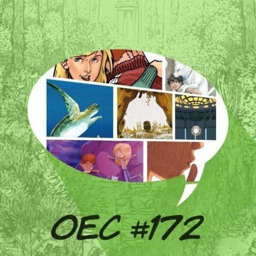 OEC172.mp3