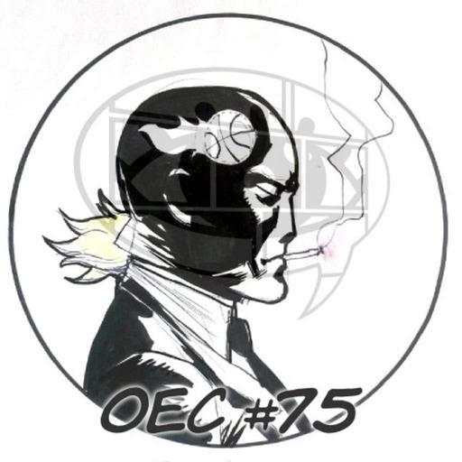 OEC75.mp3