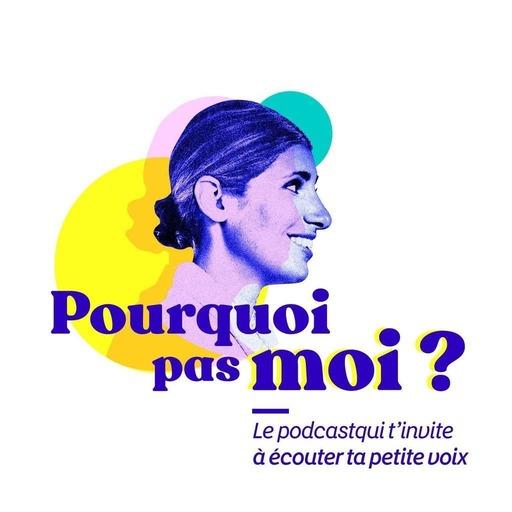 55 Franck Lopvet : Des marchés à célèbre conférencier - philosophe