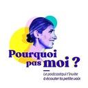 62 Claire Delahaye : Quitter Paris à 24 ans pour Marseille et se créer son métier sur mesure
