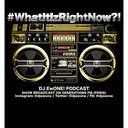 What It Iz Right Now?! - 2020/10-17 (Part 1)