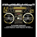 What It Iz Right Now?! - 2020/10-17 (Part 2)