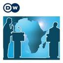 Le Tchad en ébullition boucle 30 ans sous Idriss Déby