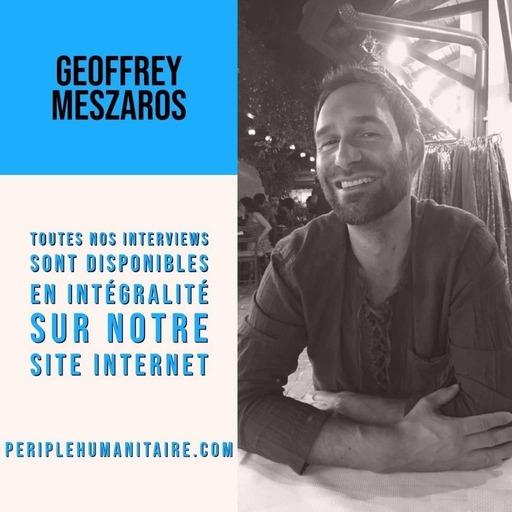 Interview Geoffrey Meszaros.mp3