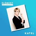 Katel, autrice, compositrice, interprète