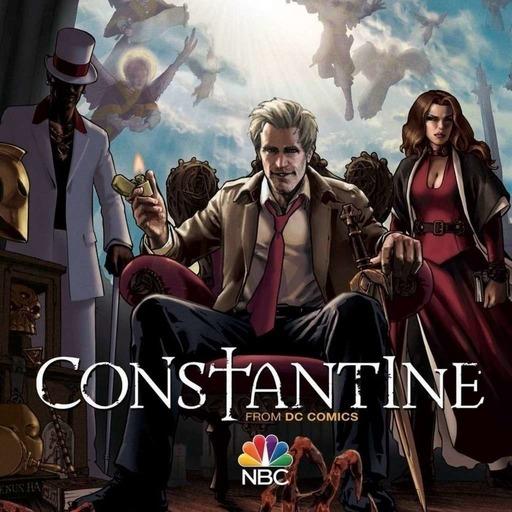 Comics(TV)stories S01E05.mp3