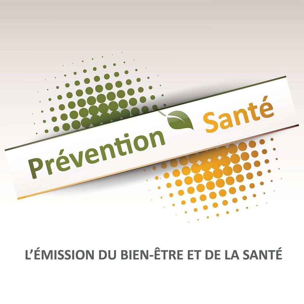 Prévention Santé