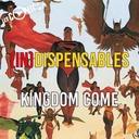 Kingdom Come dans Indispensables
