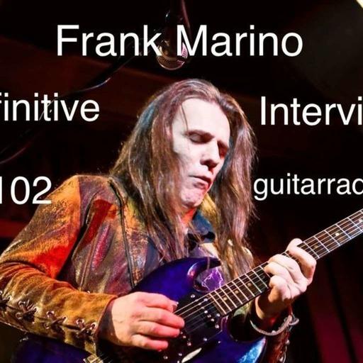 Guitar Radio Show Ep.102