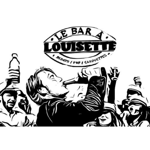 #15 : Critique de Drunk
