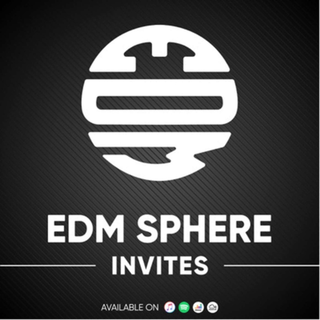 EDM Sphère Podcast