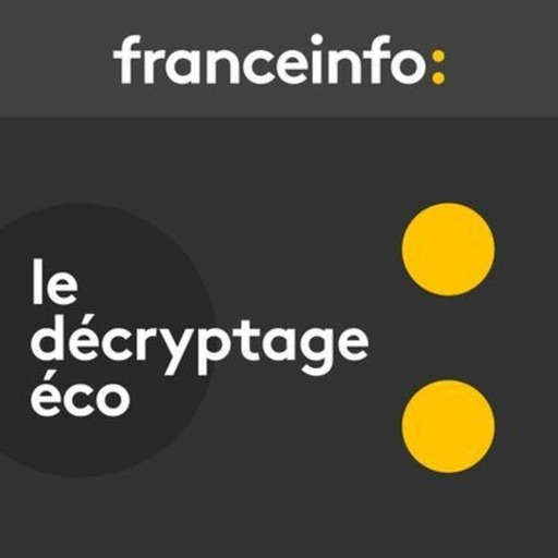 Le décryptage éco. Dépenses de Noël des Français : ce qui change cette année