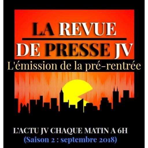 Emission de pré rentrée.mp3