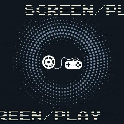 SCREEN/PLAY : La saga Riddick