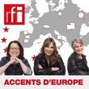 Accents d'Europe - Les frontières de l'Europe entre murs et mutations