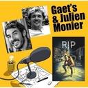 S04 EP01 - Gaets et Julien Monier