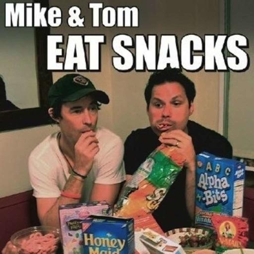 Episode 90- Welch's Fruit Snacks