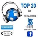 Top 20 S22