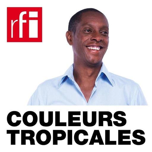 Couleurs tropicales - Musique et Génération Consciente du 8 avril 2020