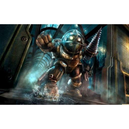 O.S.T n°3 Bioshock.mp3