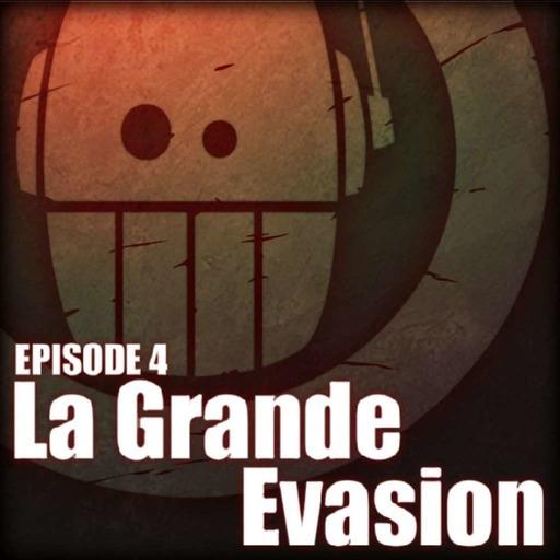 04-Adoprixtoxis-LA-GRANDE-EVASION.mp3