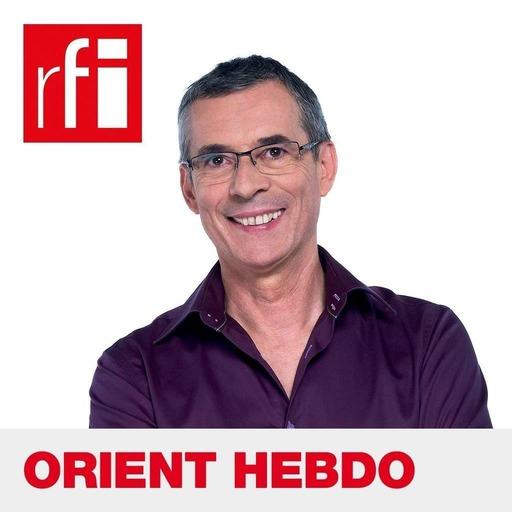 Orient hebdo - Médiations et migrations