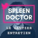 Le Gantzer entretien | Présidentielle 2022 : octobre tonnerre, vendange prospère ?