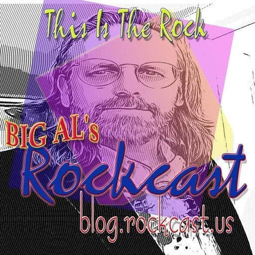 Rockcast Friday.02.21.20a; Alex Chilton, Claudettes, Stevie Wonder, Honey B, Everclear, Cyndi Lauper, Tremeloes, Robbie Robertson and friends, Steeldrivers, Billy Thorpe and The Aztecs, Cheech and Chong, Huey Lewis and The News, Cat Stevens, Fitz and The Tantrum