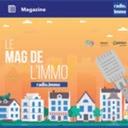 Le Mag de l'Immo du 14 Mai 2021 - 7h-8h - Le mag de l'Immo