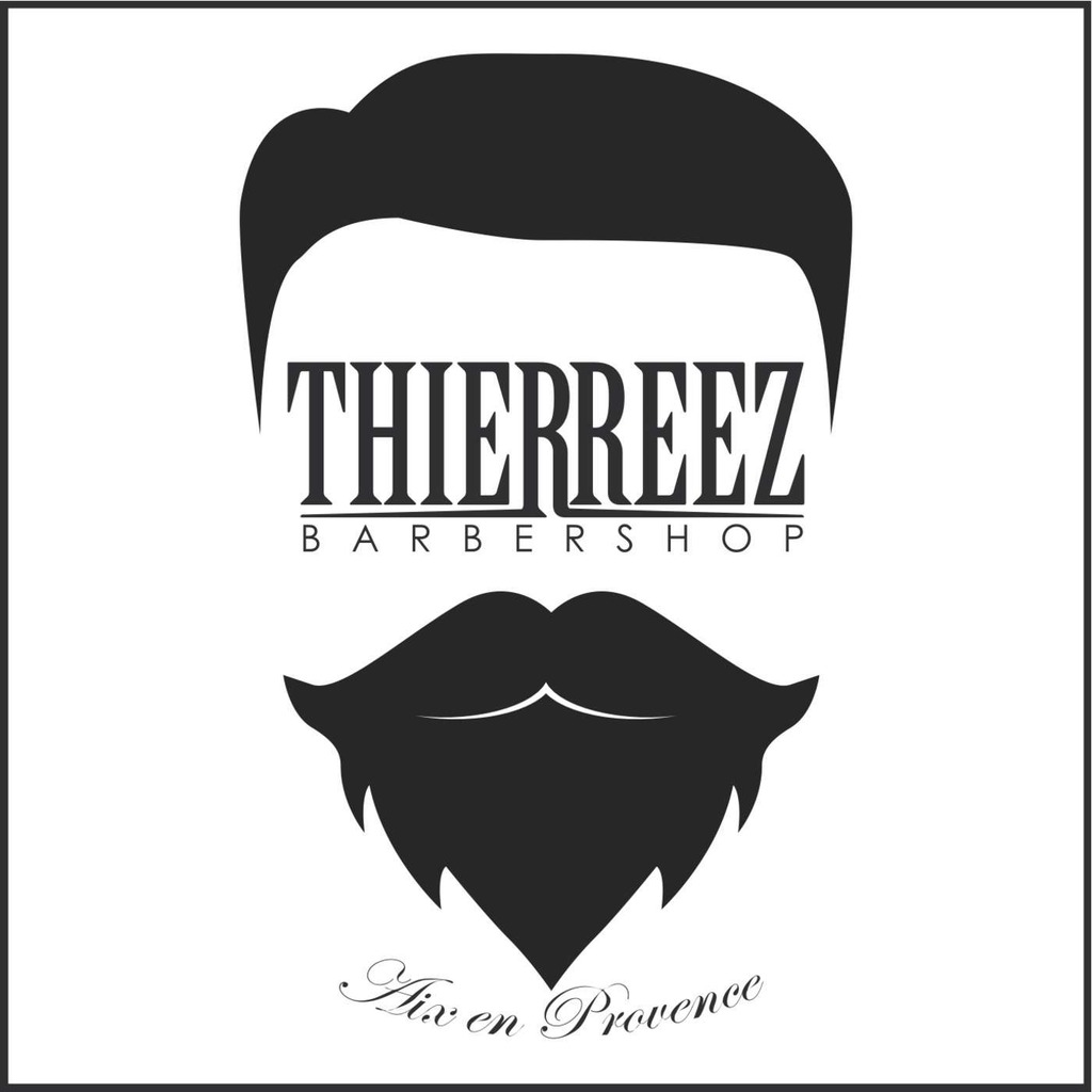 ThierreeZ BARBERSHOP official Podcasts