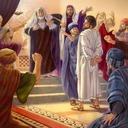 La maîtrise de soi : indispensable pour avoir l'approbation de Jéhovah