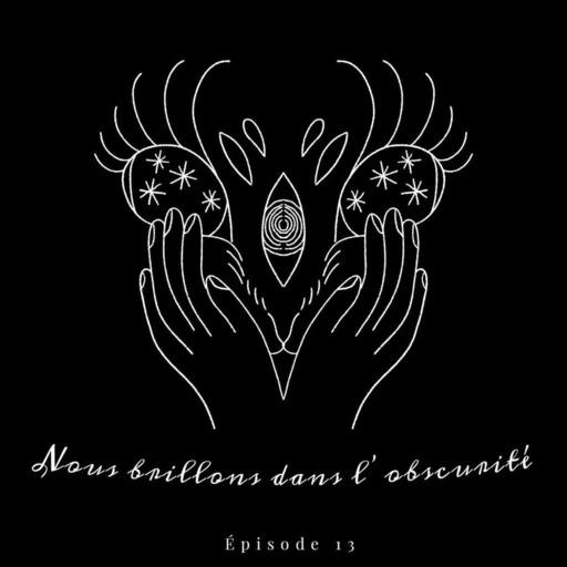 Alune_Episode_13.wav