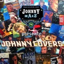Johnny Covers - épisode 3  - The Babys