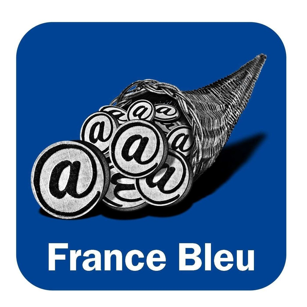 Les 24h du web France Bleu Paris