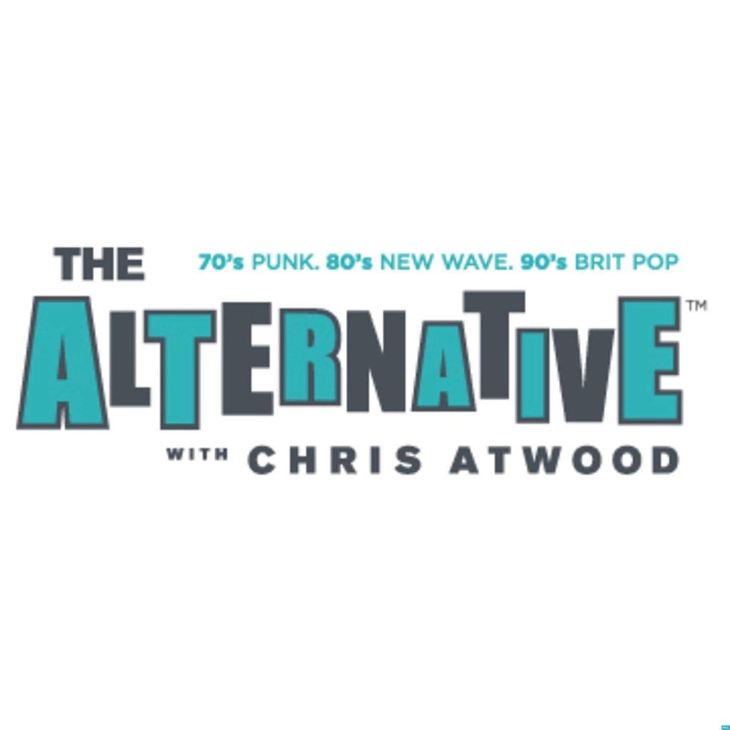 80s Alternative Underground