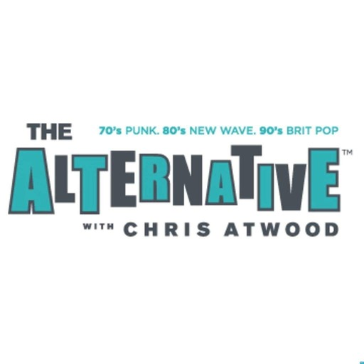 The Alternative: 09.06.19
