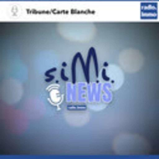 Une flexibilité des services dans les immeubles de bureau - Simi News