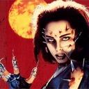 Halloween 2021 ! Le Retour des Morts Vivants 3    avec Welcome to Prime Time Bitch!