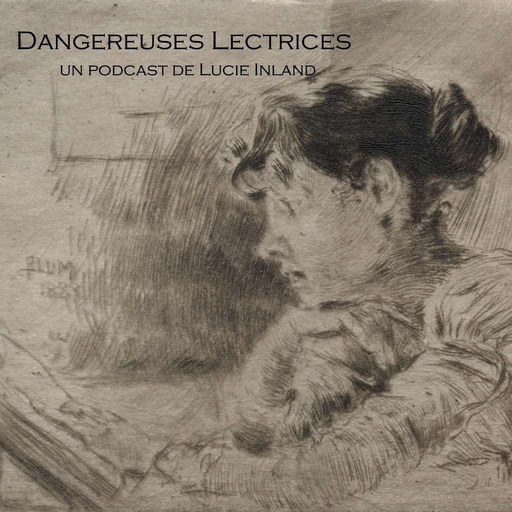 Dangereuses Lectrices