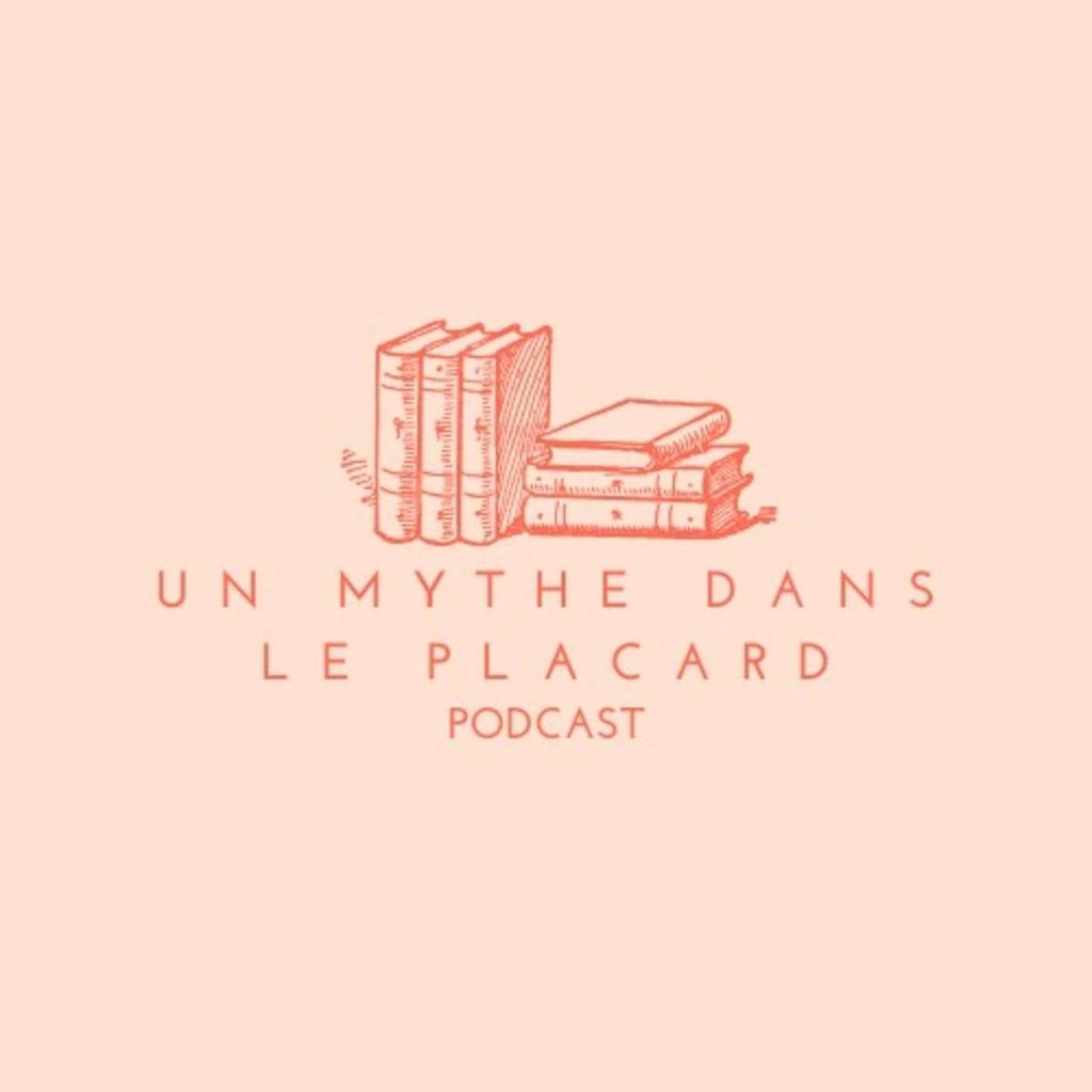 Un Mythe dans le Placard
